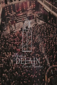 Delain: A Decade of Delain: Live at Paradiso,