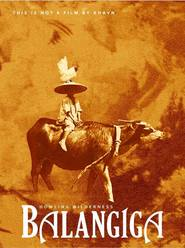 Balangiga: Howling Wilderness