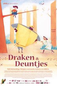 Draken & Deuntjes: