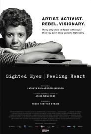 Sighted Eyes/Feeling Heart
