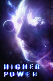 Higher Power: