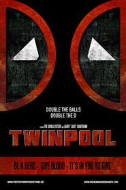 Twinpool: