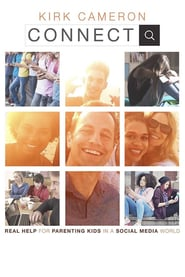 Kirk Cameron's Connect