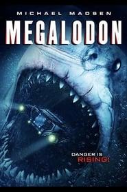 Megalodon: