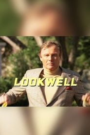 Lookwell: