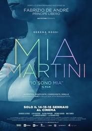 Mia Martini - I Am Mia
