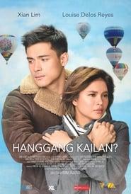 Hanggang Kailan?: