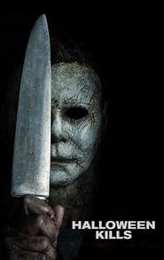 Halloween zabíjí: