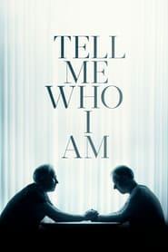 Řekni mi, kdo vlastně jsem