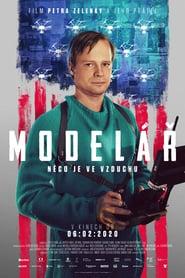 Modelář