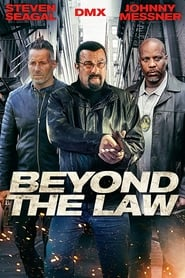 Beyond the Law: