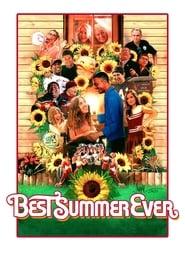 Best Summer Ever: