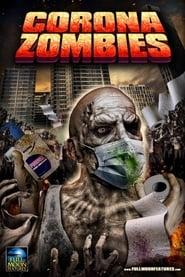 Corona Zombies: