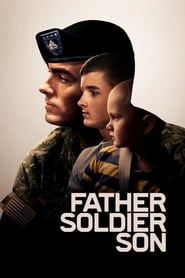 Father Soldier Son: