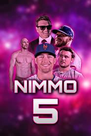 Nimmo 5