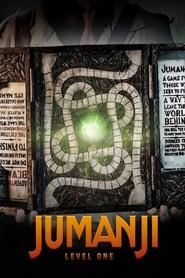 Jumanji: Level One: