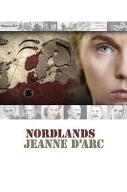 Nordlands Jeanne d'Arc: