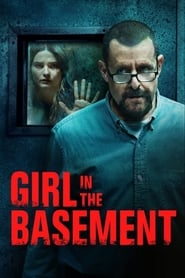 Girl in the Basement: