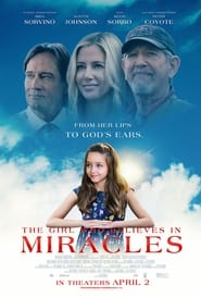 The Girl Who Believes in Miracles: