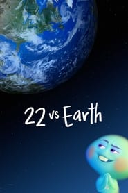 22 vs. Země: