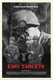 Easy Targets: