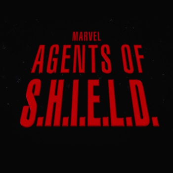 Agenti S.H.I.E.L.D. se objeví v osmé sérii?