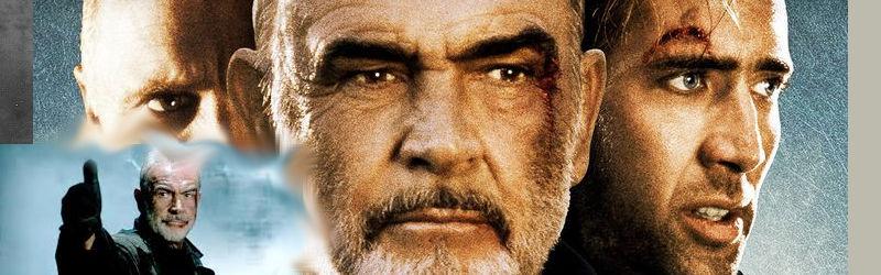 Skála s Sean Connerym
