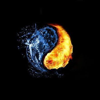 Čínský multimilionář zkouší natáčet film ve stylu Avatar