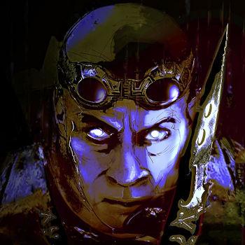 Natáčení filmu Riddick 4 potvrdil sám Vin Diesel na Instagramu
