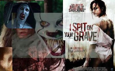 10 nejlepších hororů za posledních deset let (2010-2020)