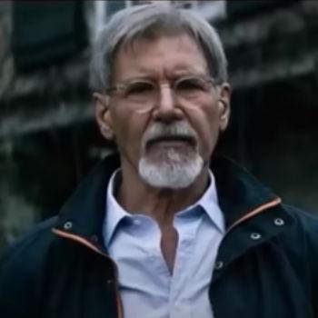 Pátého Indiana Jonese už nebude režírovat Steven Spielberg