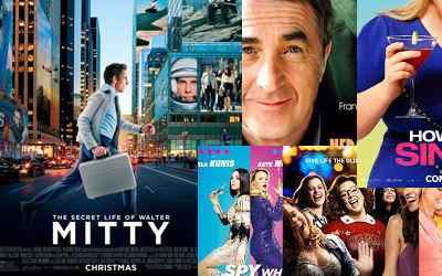 Seznam 10 nejlepších komedií, které vznikly v letech 2010-2020