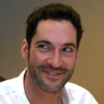 Tom Ellis souhlasil s natáčením šesté série LUCIFERa