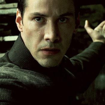 Matrix 4: premiéra se kvůli koronaviru posunula