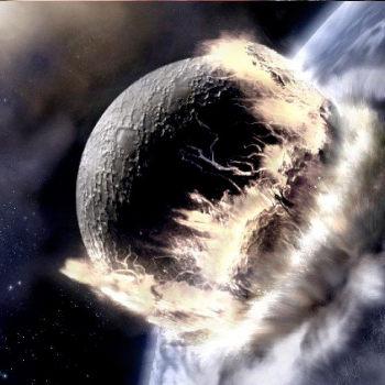 Halle Berry a Patrick Wilson v Moonfallu Rolanda Emmericha