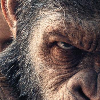 Planeta opic, režisér Wes Ball točí další díl