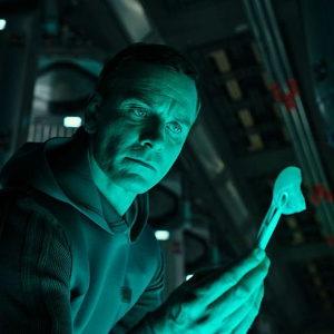 Ridley Scott se chystá natočil další díl Vetřelce