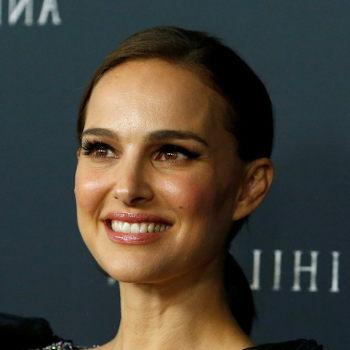 Natalie Portman odhalila původ úzkosti žen