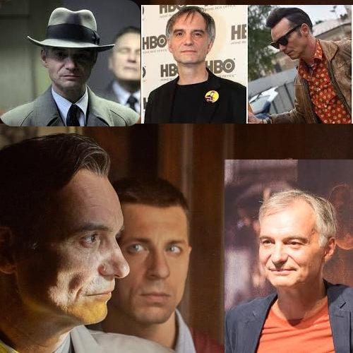 Top 10 nejlepších filmů Ivana Trojana