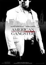 http://www.div.cz/img/thriller/a/americky-gangster.jpg