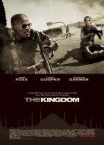 Království