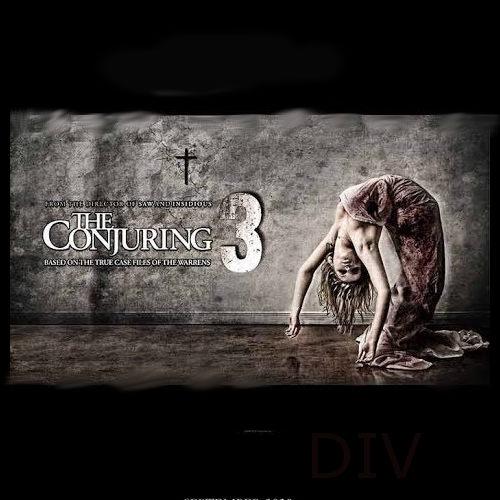 Třetí díl V zajetí démonů, Conjuring 3 bude mít premiéru v 2021