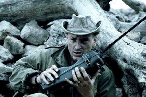 Ukázka z filmu Mezi nepřáteli